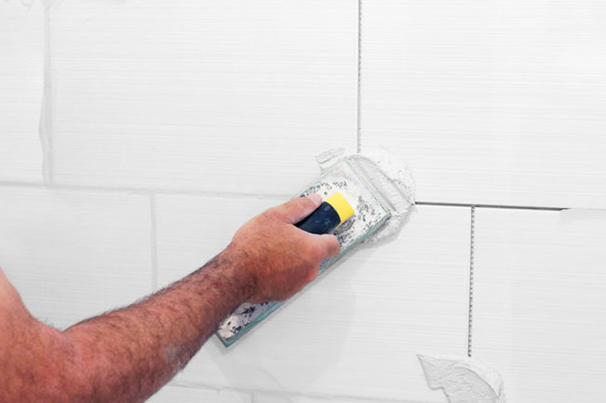 Grouting-Services