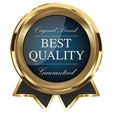 best_quality-225x225