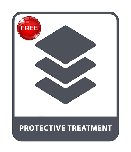 Free_Sealer_Protective_Treatment